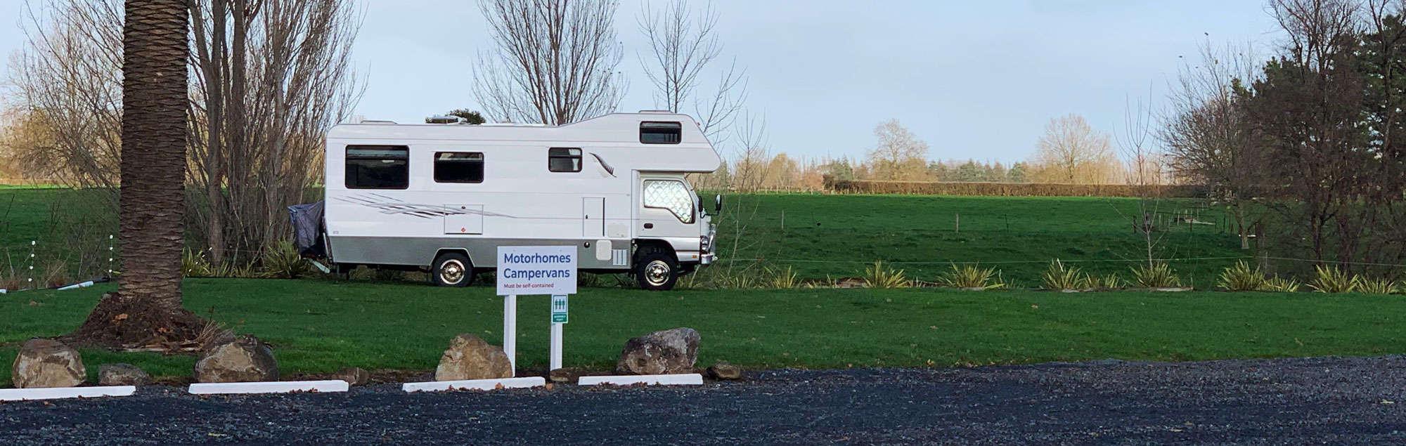 Campervan-Parking-web2